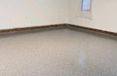 10182019-raleigh-refinished-epoxy-garage-floor-black-flake-FEATURE-585x225