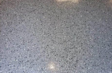 10182019-raleigh-refinished-epoxy-garage-floor-black-flake-after1