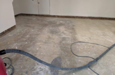 10182019-raleigh-refinished-epoxy-garage-floor-black-flake-before-3