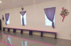 dance-studio-kenly-nc-5-915