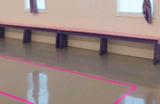 dance-studio-kenly-nc-FEATURE-IMG-585x225