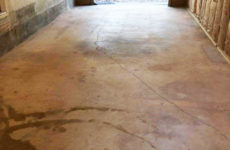 01042020-Raleigh-Garage-Floor-Epoxy-Flake-Refinishing-2-1000