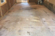 01042020-Raleigh-Garage-Floor-Epoxy-Flake-Refinishing-3b-1000