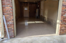 01042020-Raleigh-Garage-Floor-Epoxy-Flake-Refinishing-6-1000