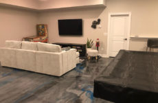 02-11-2020-blue-gray-metallic-floor-man-cave-cary-nc-2