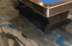02-11-2020-blue-gray-metallic-floor-man-cave-cary-nc-FEAT-IMAGE-585x225