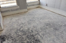 02112020-raleigh-commercial-epoxy-14floor-1