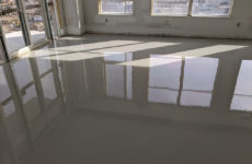 02112020-raleigh-commercial-epoxy-14floor-3