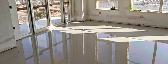 02112020 Raleigh Commercial Epoxy 14floor FEAT IMG 585x225