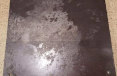03082020-desert-tan-commercial-epoxy-flake-concrete-floors-raleigh-nc-2-720